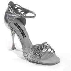 Tangoschuhe auf Rechnung kaufen Tango Schuhe in großer Auswahl