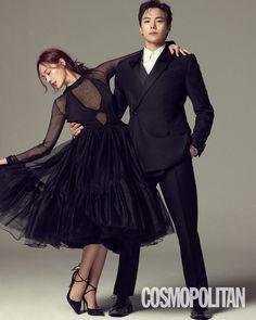 Korean Actresses, Asian Actors, Actors & Actresses, Eugene Ses, Hyun Soo, Korea Dress, Kim Young, O Drama, Shot Hair Styles