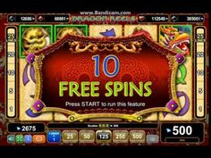 EGT სლოტები online slots SUPER BIG VIIIIN..ძალიან მაგარი ბონუსი ნახეთ