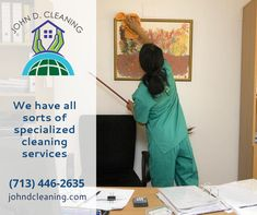 Cleaning is an art in our hands Deep Cleaning Services, Clean House, How To Find Out, Hands, Art, Art Background, Kunst, Art Education