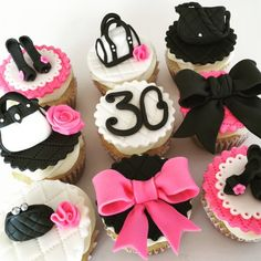 cupcake mujer - Buscar con Google
