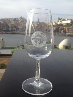 Porto Wine Fest  #Portugal  Via Great Wine Capitals Global Network