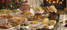 Demasiadas comidas y cenas se acumulan en nuestro organismo. Una vez pasadas las fiestas es hora de volver a la rutina. Una buena planificación en las comidas ayudará a nuestro organismo.