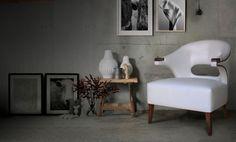 Вдохновитесь нашей уникальной подборкой современных кресел и стульев от португальских брендов @brabbu, @koket, @bocadolobo, @essentialhomeeu! #дизайнинтерьера #дизайн #интерьер #домашнийдекор #мебель