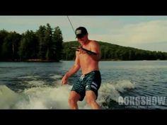 """Gongshow Hockey Shacks:Derek Roy (Part 2 of """"The Lifestyle"""" Gongshow Hockey, Lifestyle, Boys, Videos, Baby Boys, Senior Boys, Sons, Guys, Baby Boy"""