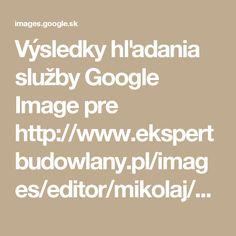 Výsledky hľadania služby Google Image pre http://www.ekspertbudowlany.pl/images/editor/mikolaj/betafence-brama-przesuwna-horizen-set-small_1.jpg