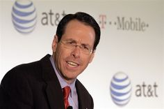 AT CEO Says 'Toll Free' Data Plans Coming Soon