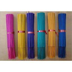 Vanilla Incense Stick - Manufacturer, Supplier, Trader in India Incense Sticks, Vanilla, Meditation, Display, Prayer, Perfume, Gold, House, Floor Space