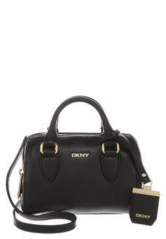 DKNY CHELSEA Käsilaukku black Chelsea, Kate Spade, Bags, Fashion, Handbags, Moda, Fashion Styles, Fashion Illustrations, Bag