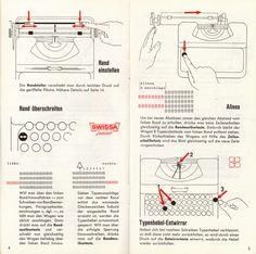 #64 instruction manual