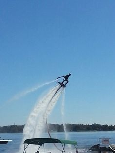 Extreme water sports / flyboarding??카지노학원 HERE777.COM 카지노학원 카지노학원 카지노학원 바카라