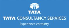 #TCS Off-Campus Drive for FRESH Engineer (Help Desk) - http://www.fresherslive.com/jobs/tcs-campus-engineer-help-desk-october-30-2014/
