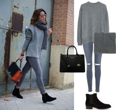 23 Sweater-Outfits - 23 Sweater-Outfits – Source by Allesub. - - 23 Sweater-Outfits – 23 Sweater-Outfits – Source by AllesuberFrauenOffical – Source by NoreneOfficial Bodycon Dress With Sleeves, Belted Shirt Dress, Cape Dress, Swag Dress, Outfit Jeans, Sweater Outfits, Fashion Mode, Fashion Week, Hipster Fashion
