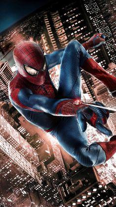 Justice League, Marvel Wallpaper, Amazing Spiderman, Parkour, Marvel Art, Dark Knight, Salvador, Marvel Universe, The Darkest