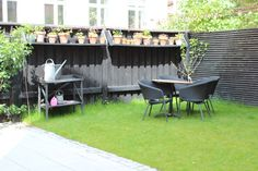 HomeExchange.com™ - Nice family home in Copenhagen with a garden and close to beach - Have exchange agreement summer 2013