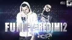 Funky Feat. Redimi2 - Heme Aqui - Reset @FunkyPR @RealRedimi2 - YouTube