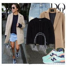 1814. Blogger Style: Sincerely, Jules by chocolatepumma