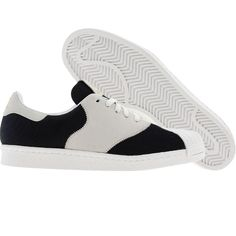 Adidas ObyO DB - Adidas Oriinals by OriinalsDavid Beckham x James Bond Adidas Shoes, Adidas Men, Sneakers Nike, Adidas Superstar, Dark Navy, Beckham, Nike Free, My Style, Fashion Trends