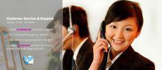 professional-customer-service-1