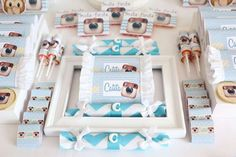 Instagram Birthday Party Ideas | Photo 1 of 31 | Catch My Party Instagram Birthday Party, Instagram Party, Party Themes, Party Ideas, Birthday Parties, Toddler Bed, Party, Anniversary Parties, Child Bed