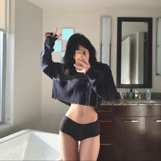 Skinny Girl Body, Skinny Girls, Tyler The Creator, Edgy Outfits, Cute Outfits, Hypebeast, Streetwear, Aesthetic Body, Fitness Inspiration Body