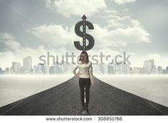 Head In The Clouds Stock Photos, Images, & Pictures | Shutterstock