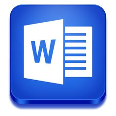 For this module's assignment we will focus on the integration of Microsoft Word and Microsoft Excel. To continue our travel project theme, we will first create a PivotTable to provide - studentland