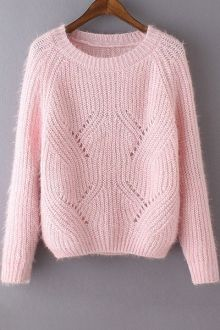 Sweaters For Women Long Sweaters For Women, Cute Sweaters, Cardigan Fashion, Knit Fashion, Cute Fashion, Mohair Sweater, Cable Knit Sweaters, Sweater Knitting Patterns, Clothes Crafts