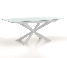 Dining Table Sale, Table And Chairs, Chair Bench, Table Height, Leaf Table, Colour Colour, Colour Black, Wood Species, Metal