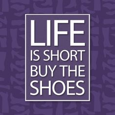 Go shoe shopping here at FootSmart!