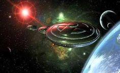 Nibiru Prova: Tudo o que Você Sabe está errado, Uma nova Dimensão se Revelando!!