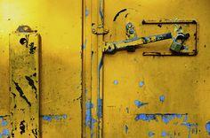 Photoexposition,couleur Photo Portrait, Door Handles, Blog, Home Decor, Photo Black White, Colors, Photography, Door Knobs, Decoration Home