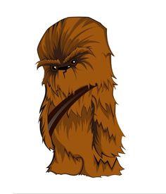 5049d1322502927-star-wars-chewbacca-vectores-vector-star-wars-character.jpg (595×694)