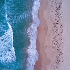 the incredible sand dunes at Cronulla beach, a huge outstretched beach 40 minutes from Sydney. Fun Adventure, Sydney, Waterfall, National Parks, To Go, Wanderlust, Waves, The Incredibles, World