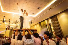Indiscutiblemente la base del amor es la amistad <3  #ChristianHolzFotografo . . . #Boda #PreBoda #Novia #Sesion #Eventos #FotografoDeBodas #Casamiento #Matrimonio #Casorio #Fotografo #Vestido #CasamientosEnArgentina  #Bride #WeddingPhotographer #Wedding #PreWedding #Session #GettingReady #Love #Portrait  #Casamento #Noiva #Noivo #BuenosAires #Caba #Capital  #WPJAR #FearlessPhotographer #IgersBsAs