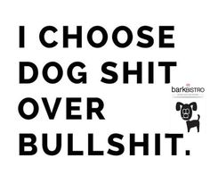 BARK BISTRO / Show your pet you love them with a whole food diet! Puppy Quotes, Dog Quotes Love, Animal Quotes, I Love Dogs, Cute Dogs, Human Grade Dog Food, Dog Memes, Dog Humor, Memes Humor