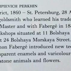 A Faberge diamond-set elephant pendant