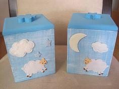 Páginas de cor da Luna: New born bathroom set
