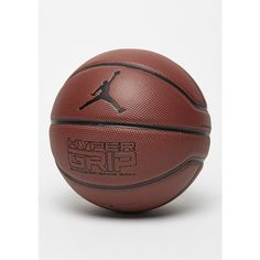 low priced d2d10 f6077 JORDAN Basketball (Size 7) Hyper Grip OT dark amber black bei SNIPES  bestellen!