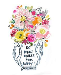 Line Art Flowers, Flower Art, Watercolor Quote, Floral Watercolor, Sketchbook Inspiration, Creative Inspiration, Style Inspiration, Creative Journal, Sand Art
