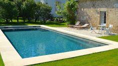 piscine d bordement irrijardin piscine piscine. Black Bedroom Furniture Sets. Home Design Ideas