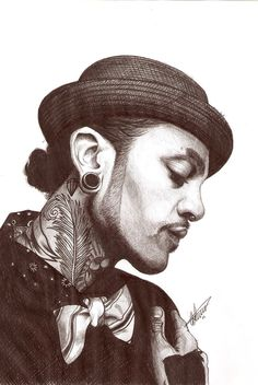 Travie Mccoy Biro portrait by ~Craig-Stannard :: Traditional Art / Drawings Biro Art, Biro Drawing, Ballpoint Pen Art, Ink Pen Art, Biro Portrait, Travie Mccoy, Illustration Art, Illustrations, Traditional Art