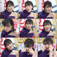 Kpop Girl Groups, Kpop Girls, Wendy Rv, Wendy Red Velvet, Baekhyun, Exo, Seulgi, Celebs, Celebrities