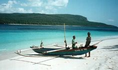 Places to Visit in East Timor ~ Ten Travel Tips