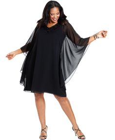 Grand Gatsby Plus Size Gown http://cdn.shopify.com/s/files/1/0389 ...
