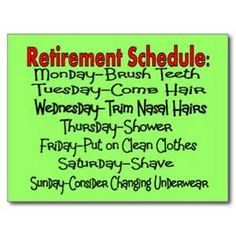 Retirement Quotes Retirement Quotes  Loving My Retirement Quotes …  Wit & Wi…