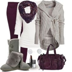 UGG boots outlet,UGG boots online outlet,dont miss it.