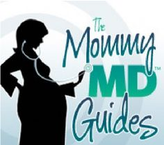 Dr. John Norian is very excited to be a speacial guest for the Mommy MD Guide blog radio talk show and would for you to listen in on August 23rd at 6am PT. Here is their link www.blogtalkradio.com/411   #IVF #INFERTILITY #HRCFertility