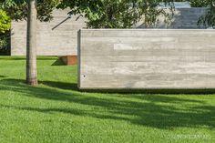 casa Outdoor Furniture, Outdoor Decor, House, Home Decor, Houses, Decoration Home, Home, Room Decor, Home Interior Design