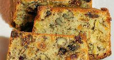 Christmas Baking, Christmas Cookies, Easter Recipes, Desert Recipes, Pound Cake, Food Hacks, Sweet Recipes, Banana Bread, Sweet Tooth